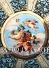 Fasto di Corte La decorazione murale nelle residenze dei Medici dei Lorena Volume IV