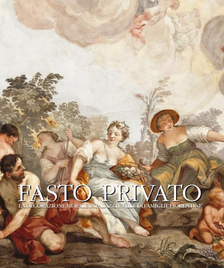 Stravaganti e Bizzarri Ortaggi e Frutti Dipinti da Bartolomeo Bimbi Per i Medici