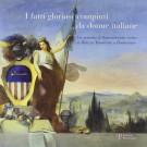 I fatti gloriosi compiuti da donne italiane <span>Un episodio di Romanticismo storico in Palazzo Trombetta a Pontassieve</Span>