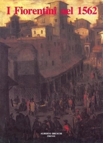 Una cavalcata con Ariosto. L'Equitatio di Celio Calcagnini