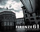 <h0>Firenze61 <span><i>Diario fotografico della quarantena</i></span></h0>