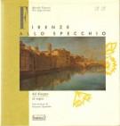 Firenze allo Specchio <span>Dal Disegno al Segno</span>