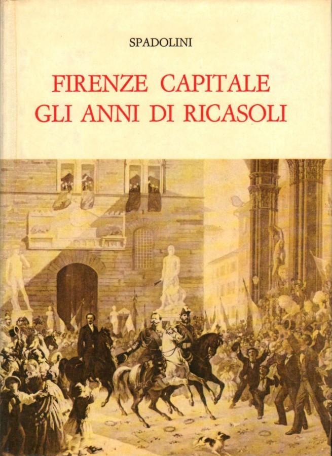 Storia dell'Assistenza a Pordenone dal 1440 ad oggi