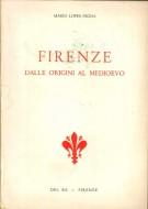 Firenze dalle origini al medioevo