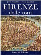 <h0>Firenze delle torri</h0>