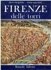 Firenze delle torri