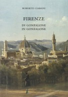 <h0>Firenze <span>di gonfalone in gonfalone</span></h0>