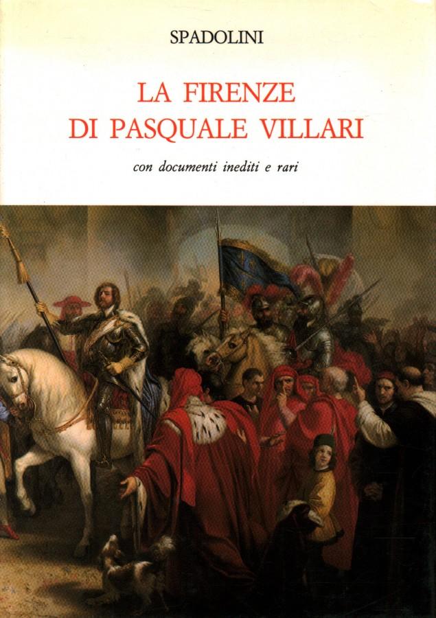 Caravaggio Drammaturgo Lettura teatrale dell'opera pittorica