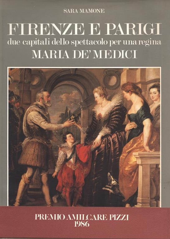 Argenterie fantastik Racconti E cinquantuno opere di Giovanni Raspini