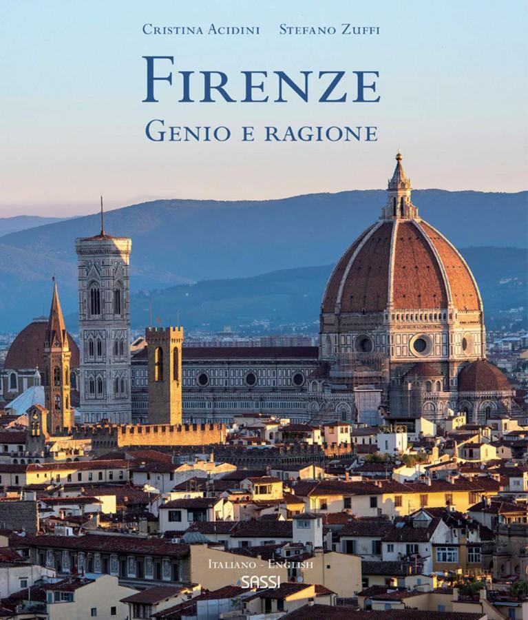 Firenze Genio e Ragione