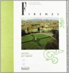 Firenze Giardini per sognare