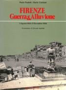 <h0>Firenze Guerra & Alluvione <span><i>4 Agosto 1944 / 4 Novembre 1966</i></span></h0>