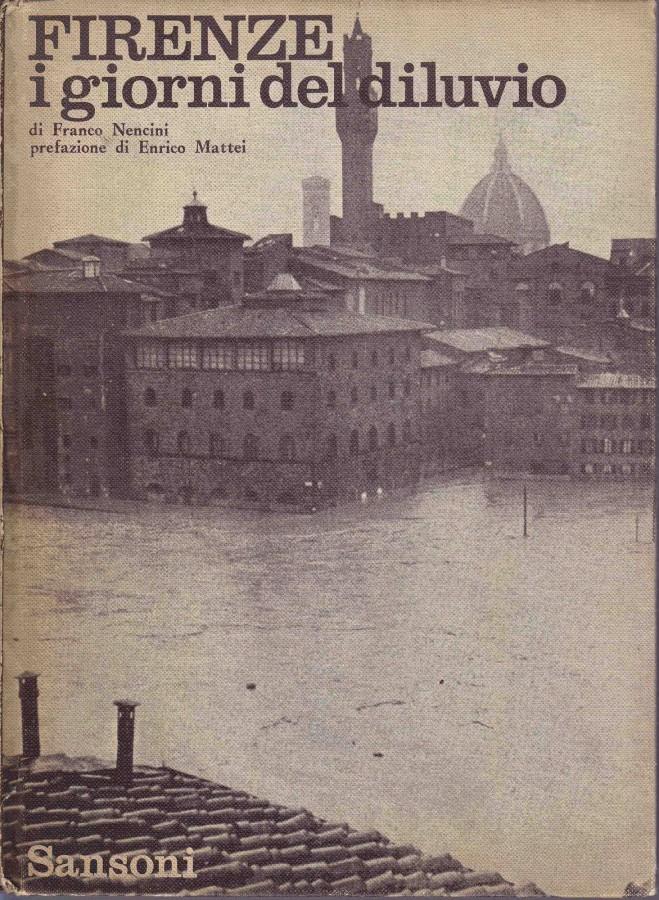 Finestre Tratte da alcune fabbriche insigni di Firenze e incise da Ferdinando Ruggieri