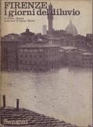 Firenze i Giorni del diluvio