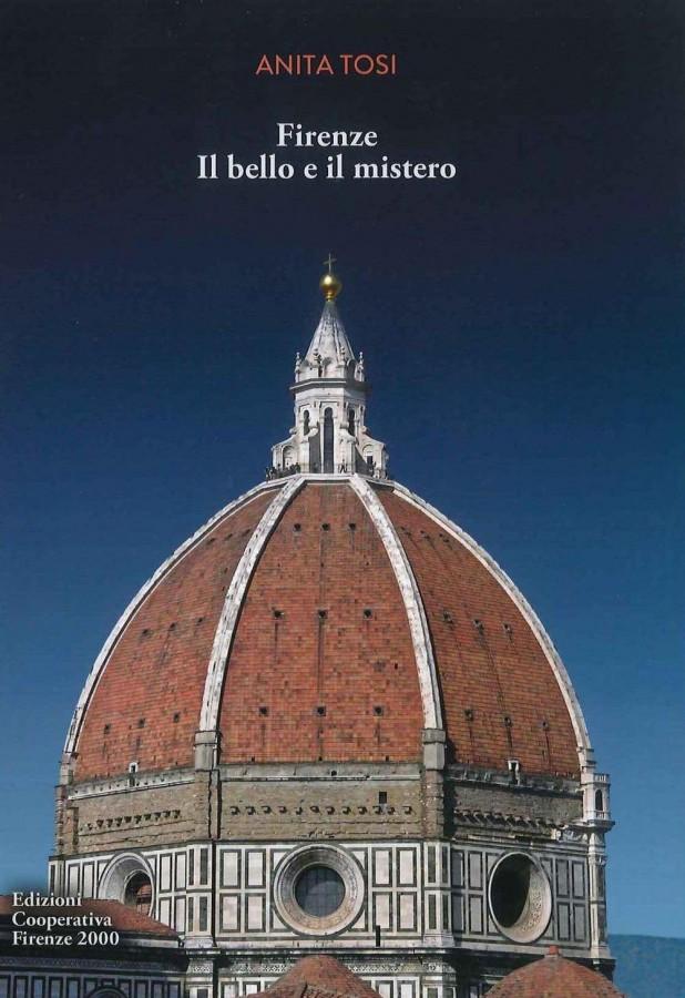Un Santuario e la sua Città la SS. Annunziata di Firenze