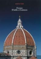 <h0>Firenze <span><i>Il bello e il mistero</i></Span></h0>