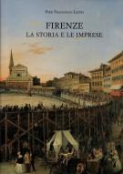 <h0>Firenze <span><i>La storia e le Imprese</i></span></h0>