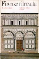Firenze Ritrovata