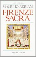 <h0>Firenze Sacra</h0>