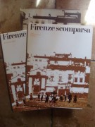 <h0>Firenze scomparsa</h0>