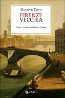 <h0>Firenze vecchia <span><i>Storia Cronaca Aneddotica Costumi</i></span></h0>