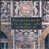 'Florentia Picta' Le facciate dipinte e graffite dal XV al XX secolo
