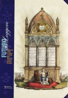<h0>Futuro da leggere <span><i>Almanacchi, lunari, calendari e strenne della Biblioteca Comunale Centrale di Firenze</i></span></h0>