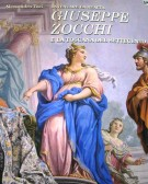 <Span><i>Inventare la Realtà </i></span> Giuseppe Zocchi <span><i>e la Toscana del Settecento</i></span>