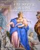 Inventare la Realtà  Giuseppe Zocchi e la Toscana del Settecento