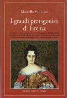 <h0>I grandi protagonisti di Firenze</h0>