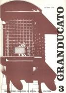 <h0>Granducato 3 <span><i>Osservatorio fiorentino di Storia Arte Cultura</i></span></h0>