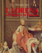 I Lorena <span>a Firenze e in Toscana</span>