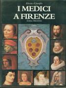 <span>Ritratto di Famiglia </span>I Medici a Firenze