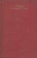 <h0>I Medici <span>del Colonnello G.F. 'Young' <span>2 Voll.</span></h0>