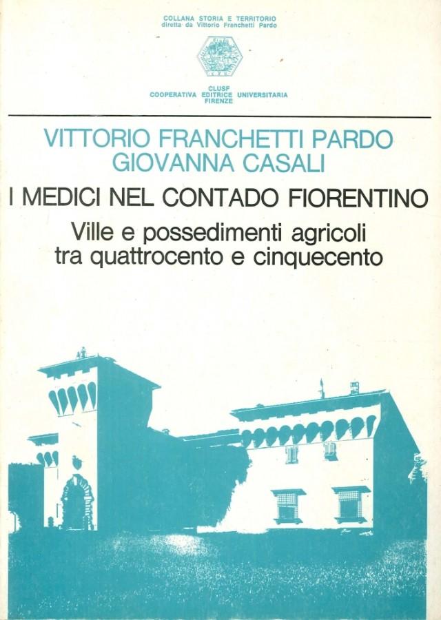 Studi Fiorentini