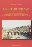 <h0>I Ponti di Firenze</h0>