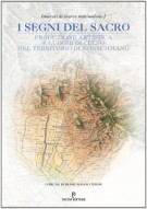 I segni del sacro <span>Produzione artistica e luoghi di culto nel territorio di Monsummano</span>