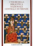 I Tesori della Biblioteca Nazionale Centrale di Firenze