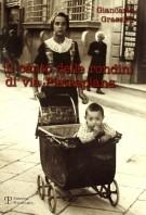 Il canto delle rondini di via Pietrapiana