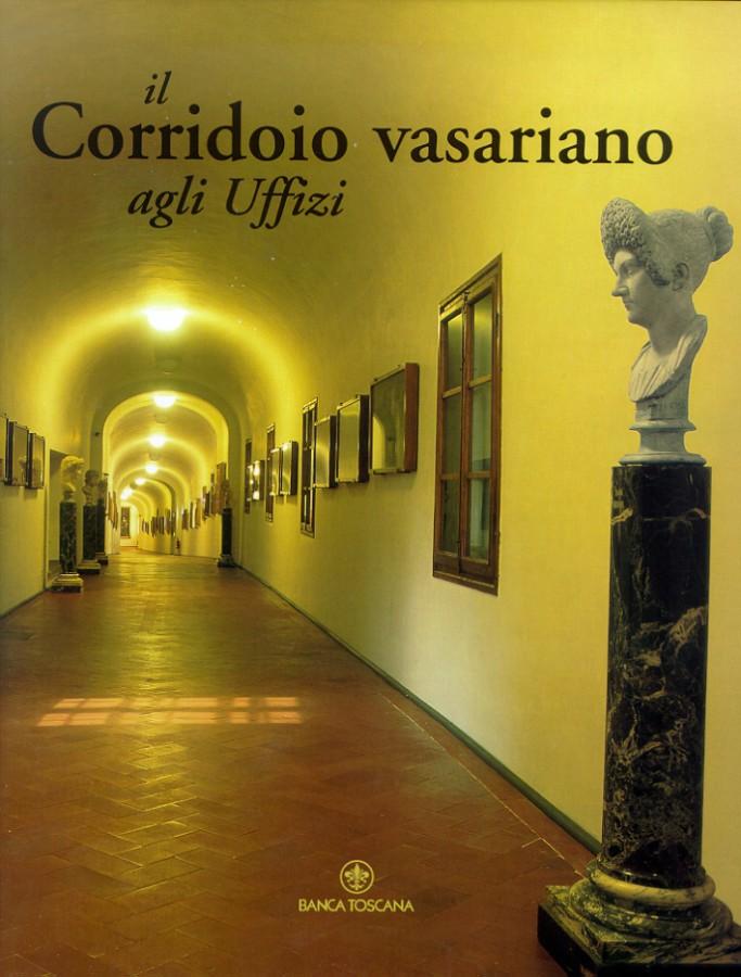 Villa Salviati alla Badia L'acquisizione della villa, l'opera di restauro, le grotte [DIFETTATO]