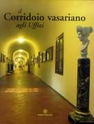 <h0>Il Corridoio Vasariano agli Uffizi <span>[DIFETTATO]</h0>