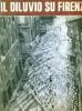 Il Diluvio su Firenze