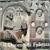 Il Duomo di Fidenza