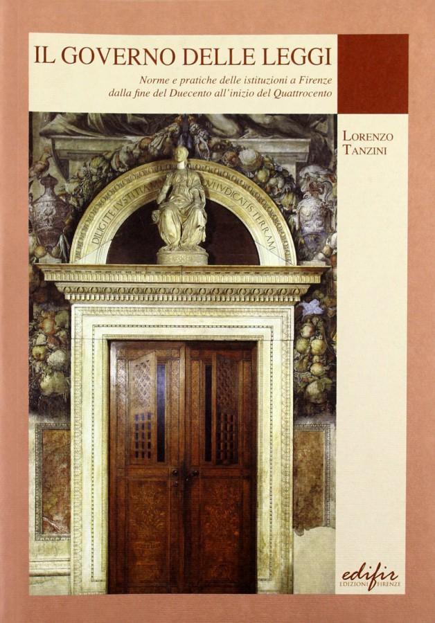 Juvarra L'architettura 2 Voll