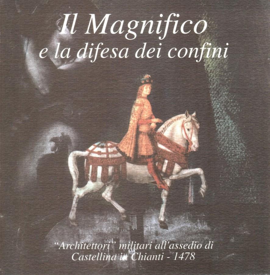Scuole italiane e maestri del XVI-XVII secolo seconda mostra dalle collezioni di stampe della Biblioteca degli Intronati di Siena