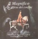 <h0></h0>Il Magnifico e la difesa dei confini <span><em>'Architettori' militari all'assedio di Castellina in Chianti-1478</em></span>