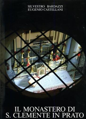 La Galleria di Palazzo degli Alberti 100 opere d'arte