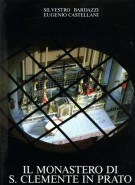 <h0>Il Monastero di San Clemente in Prato</h0>