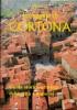 Immagine di Cortona Guida storico-artistica della città e dintorni