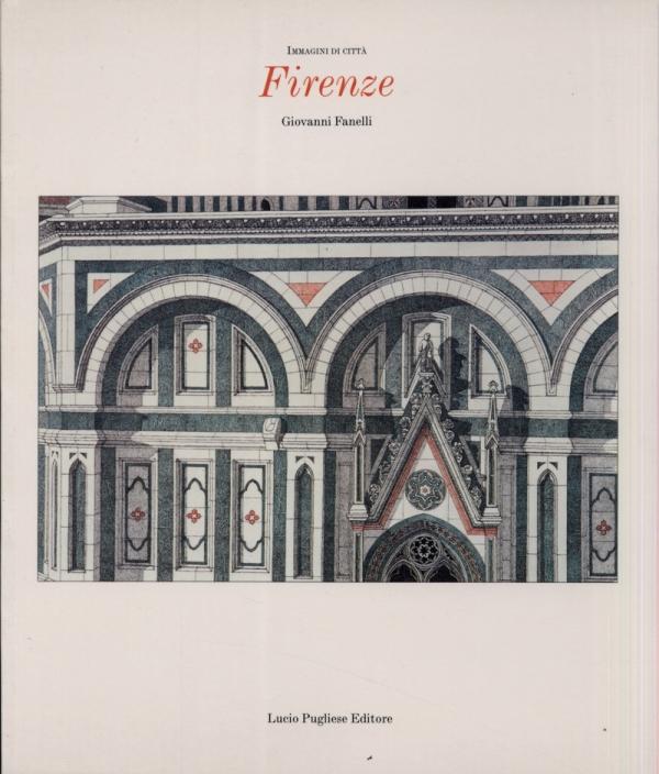 Immagini di città Firenze